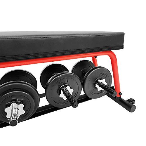 41LGZ 3Fj6L - Home Fitness Guru