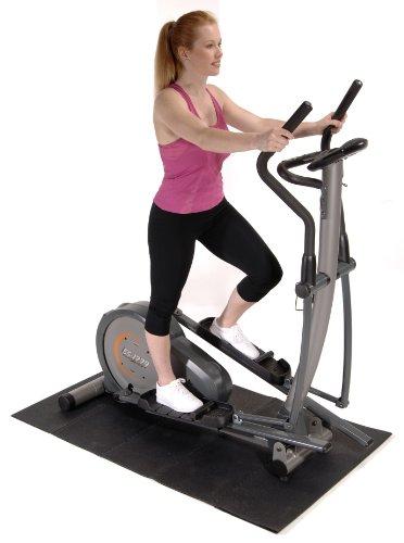 41LKTSkCdLL - Home Fitness Guru