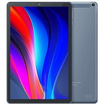VANKYO MatrixPad S21 10 inch Octa-Core Tablet, Android OS, 2GB RAM, 32GB ROM, IPS HD Display, Bluetooth 5.0, 8MP Rear Camera, 5G WiFi, USB C, GPS, Metal Body