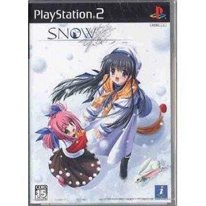 SNOW (限定版)