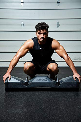 41LPKQEqJVL - Home Fitness Guru
