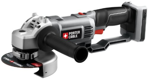 PORTER-CABLE 6 inch (152 mm) Variable Speed Bench Jointer