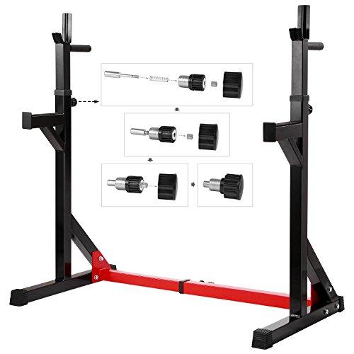 41LTappzo1L - Home Fitness Guru