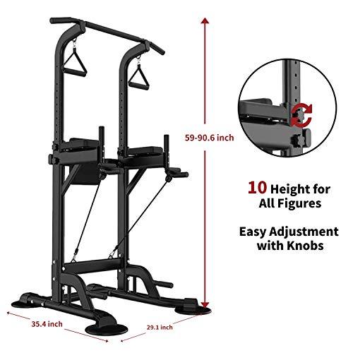 41LVsdEXjCL - Home Fitness Guru
