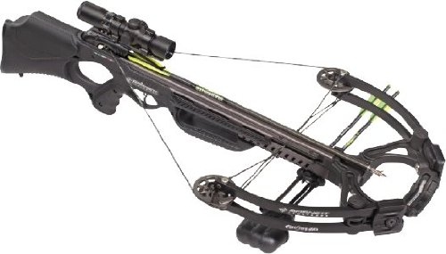 41Le+ao25xL - The 7 Best Crossbows to Buy in 2020 – The Only In-Depth Review You'll Need