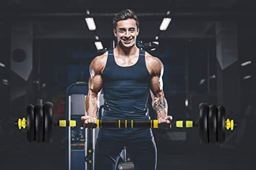 41LeHzNM7gL - Home Fitness Guru