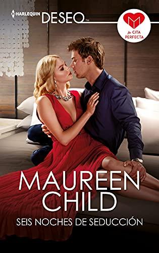Seis noches de seducción de Maureen Child