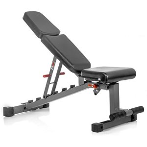 41Lk8 F+lRL - Home Fitness Guru