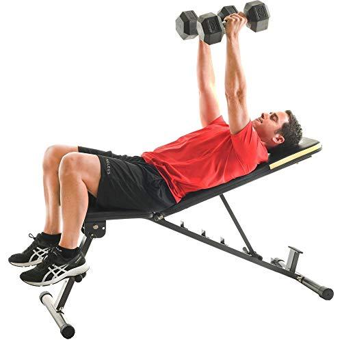 41LkShWQvzL - Home Fitness Guru