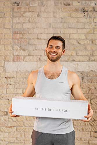 41Lm20e39IL - Home Fitness Guru