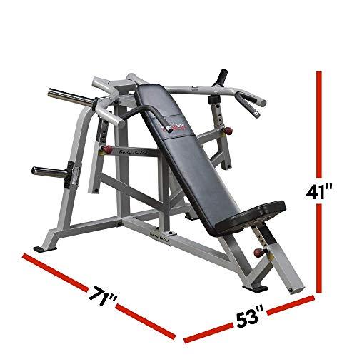 41LrmJSY1DL - Home Fitness Guru