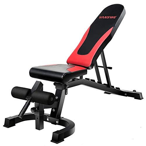 41Lt yPnbyL - Home Fitness Guru