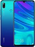 Huawei P Smart (2019) 3Go de RAM/ 64Go Double Sim Bleu