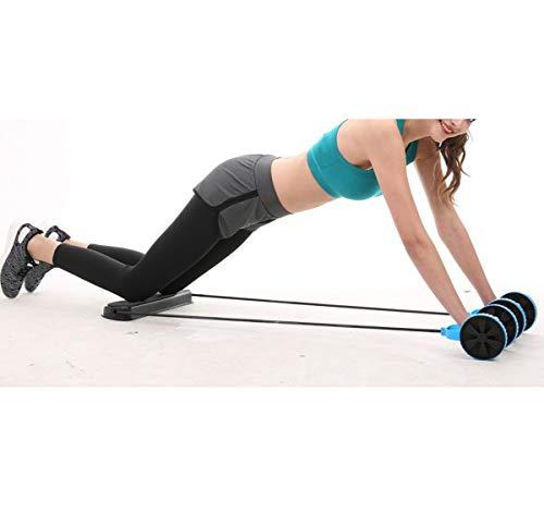 41Lv6g0lz9L - Home Fitness Guru