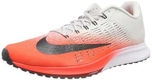 Nike Air Zoom Elite 9 Mens Running Shoes