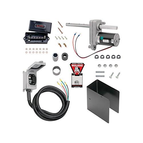 Fulton Powered Drive Kit