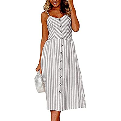 """❤iLUGU Specializes In Designing, Manufacturing And Selling Women's Apparel and We have thousands style of fashion Women's Blouse, Tops and coats,dress. welcome to click on """"iLUGU"""". Please be assured of the purchase,if you have any questions, please c..."""