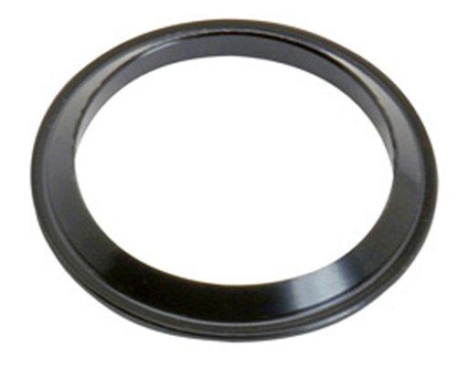 TANGE(タンゲ) クラウンコーン CCFL250C7 JIS 27.0mm YHD02900