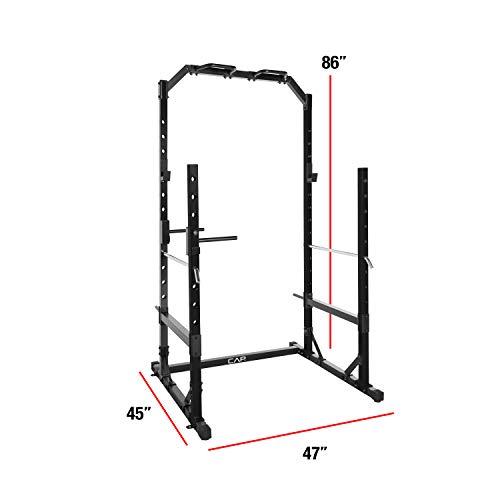 41M8fg6T2SL - Home Fitness Guru