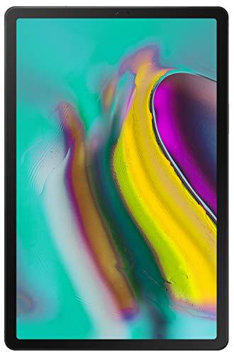Samsung Galaxy Tab S5e Wi Fi SM-T720 128GB Black UK Version