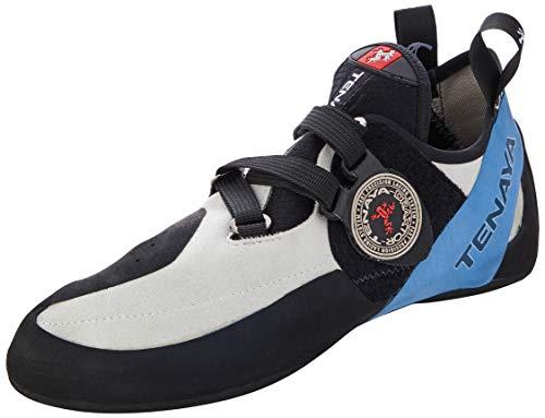Tenaya Oasi Unisex Rock Climbing Shoe