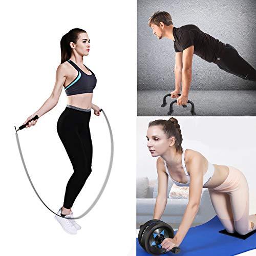 41MHDJR sCL - Home Fitness Guru