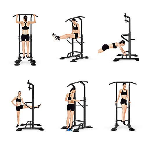 41MLEVmozVL - Home Fitness Guru
