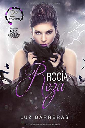 Rocía y Reza