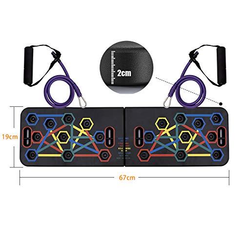 41MRtxY51 L - Home Fitness Guru