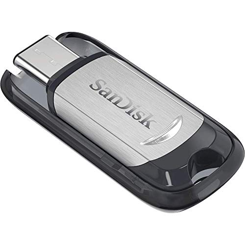 Sandisk Ultra Type-C 32 GB, Chiavetta USB 3.1...