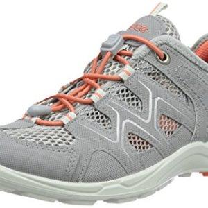 ECCO Women's Terracruise Hiking Shoe