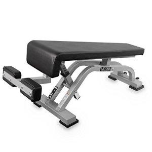 41MazFwfNPL - Home Fitness Guru