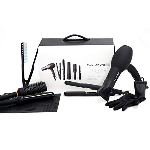 NuMe Dryer Bundle - Our everything set!