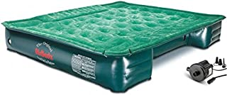 AirBedz Lite (PPI PV203C) Mid-Size 6'-6.5' Short Truck Bed Air Mattress..