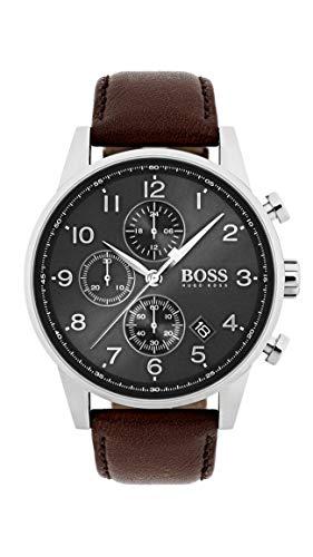Hugo Boss Herren-Armbanduhr 1513494