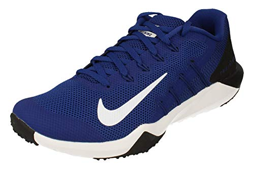 Nike Men's Retaliation Tr 2 Training Shoes