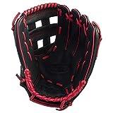 Gant de baseball Wilson A360 30,5 cm pour lanceur à main droit (gauche) -...