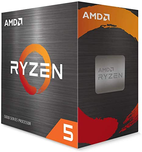 AMD Ryzen 5 3500 cooler3.6GHz 6コア / 6スレッド 19MB 65W【国内正規代理店品】