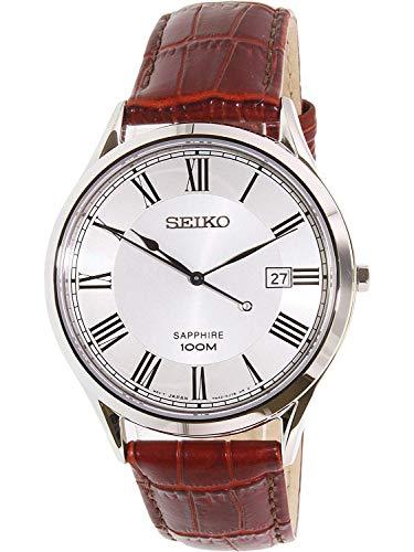 SEIKO NEO CLASSIC Men's watches SGEG97P1