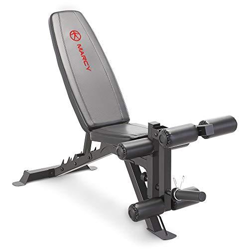 41N6gll9CsL - Home Fitness Guru