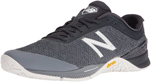 New Balance Men's MX40V1 Gym Workouts Training Shoe