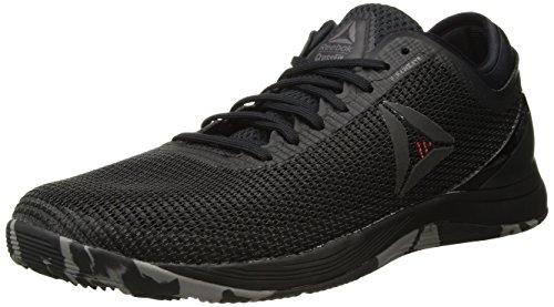 3. Reebok Men's Crossfit Nano 8.0 Flexweave Sneaker