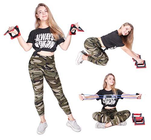 41NN5CEoEXL - Home Fitness Guru