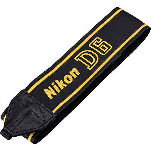 Nikon ストラップ AN-DC22 ANDC22