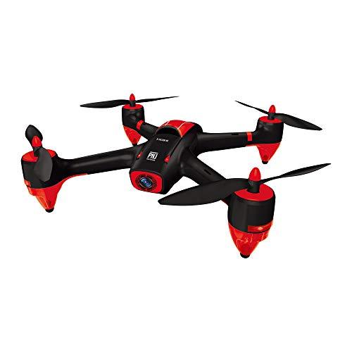 PNJ r-Falcon HD Drone 720P