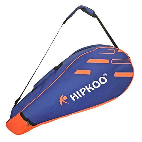 Hipkoo Extreme Crush Squash Bag
