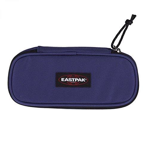 Astuccio Eastpak Oval Vital Purple 62s