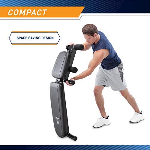 41NYdORntHL - Home Fitness Guru