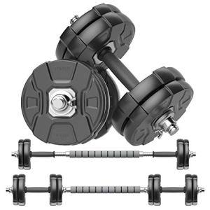 41Nc3SgpNWL - Home Fitness Guru