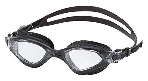 Speedo Unisex-Adult Swim Goggles MDR 2.4